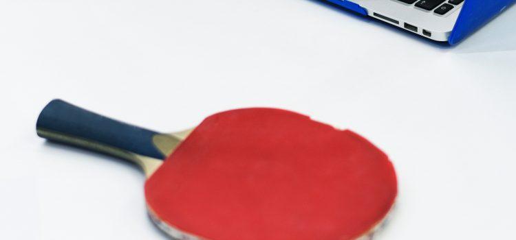 Daily Fantasy Sports e eSports: che cosa sono e in che cosa si differenziano